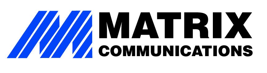 BIG-MATRIX-copy