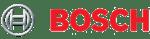 bosch-vector-400x400