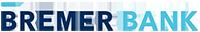 bremer_bank_logo-2