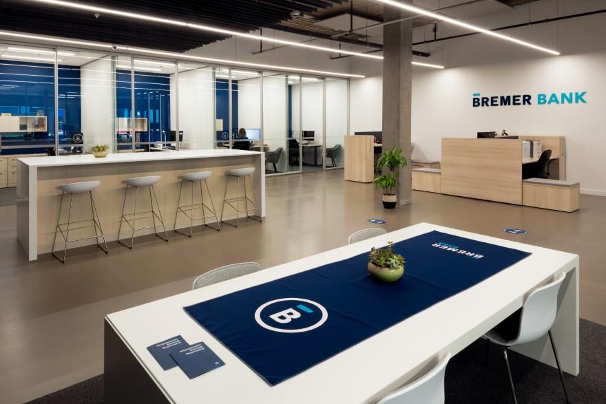 Bremer-Bank-Ineriors011-1