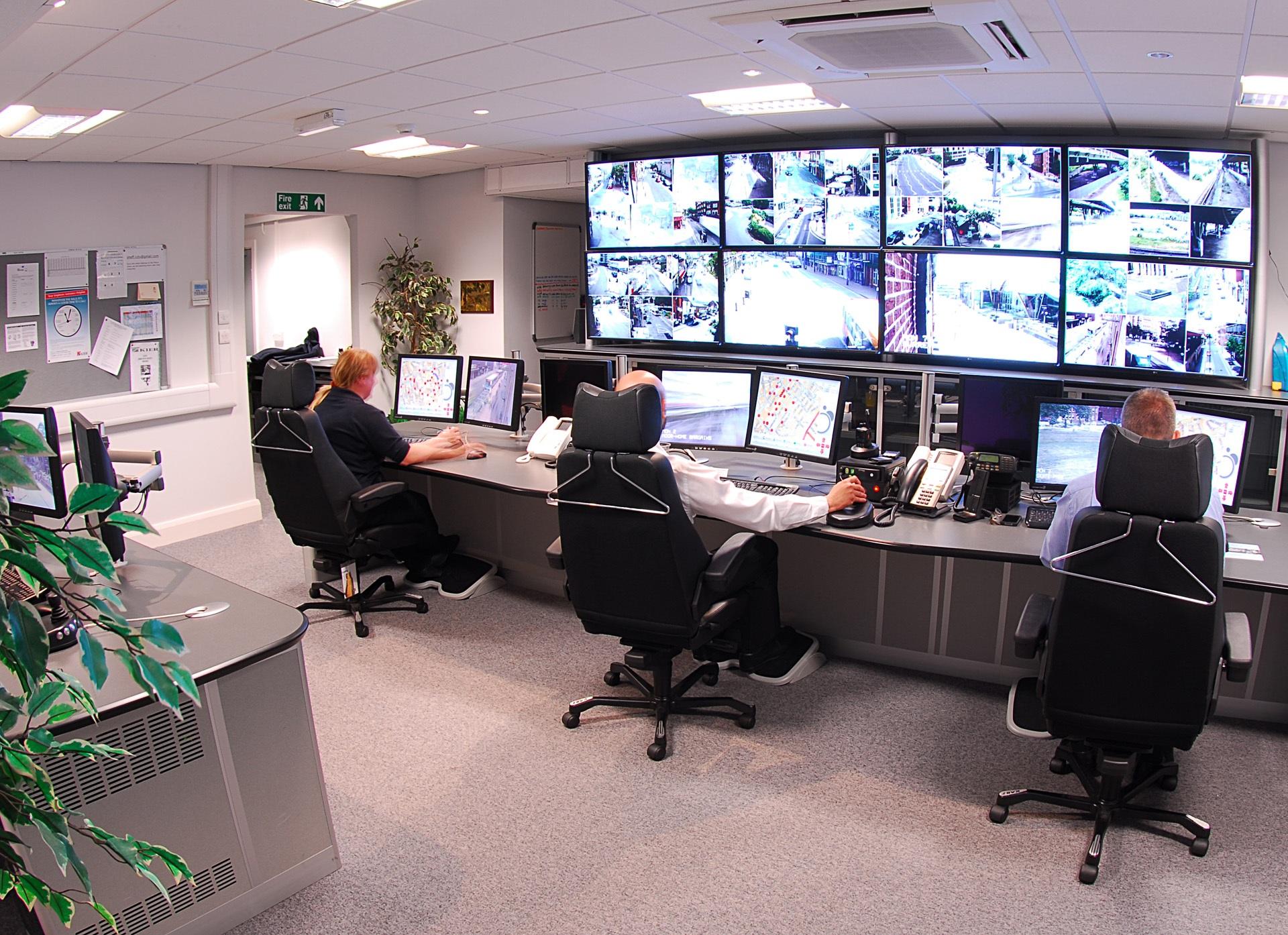 IT-Access-Control-Solutions-Matrix-NDI-1