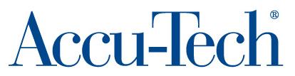 Accu-tech-logo-BU