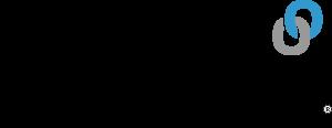 Graybar-Logo