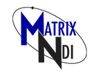 Matrix-NDI Provides Cloud, IT, and Online Security Solutions for Businesses